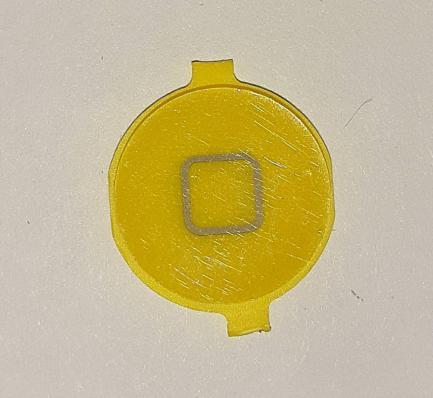 Кнопка HOME для iPhone 4/ 4S