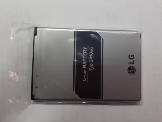 АКБ для LG K7 2017 X230/K8 2017 X240 (BL-45F1F) EURO (OEM)