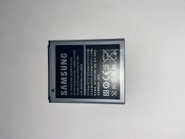 АКБ Samsung (EB425161LU) i8160/S7562/i8190/S7390/Galaxy J1 Mini SM-J105H  Li1500 EURO