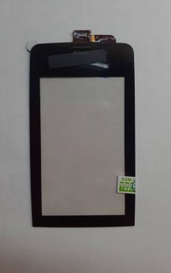 Тачскрин для Nokia 308/ 309/ 310 Asha