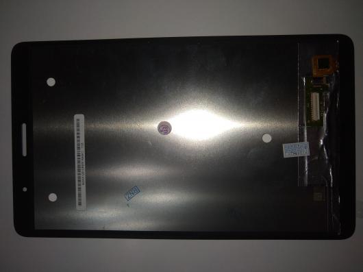 Дисплей Huawei MediaPad T3 8.0