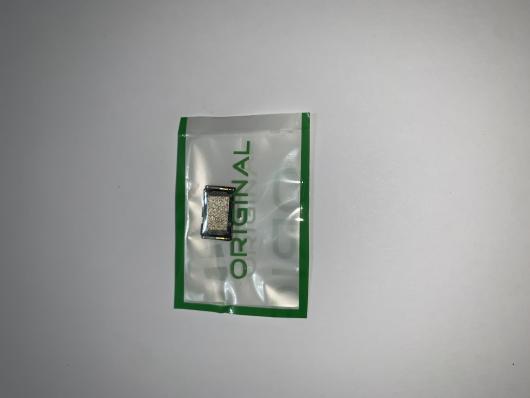 Динамик/Buzzer Xiaomi Redmi 2/2A/Note 2/Note 3/Note 3 Pro/Note Prime/3/3S/3 Pro/4A/Note 4