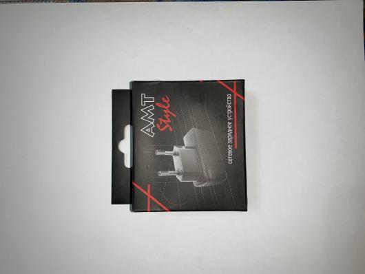 СЗУ Китай Samsung D880 DuoS/G600/E210/F210/F250/F330
