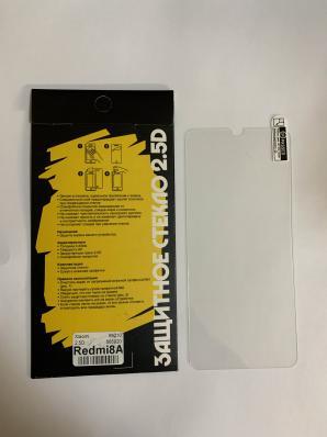 Защитное стекло Zipax для Xiaomi Redmi 8/ 8A