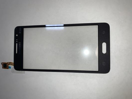 Тачскрин для Samsung Galaxy Grand Prime VE Duos SM-G531F