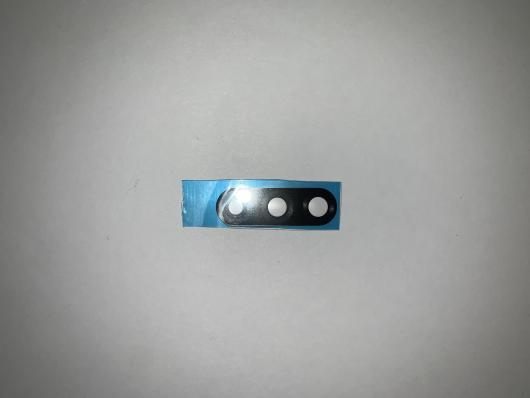 Стекло камеры для Huawei P30 Lite