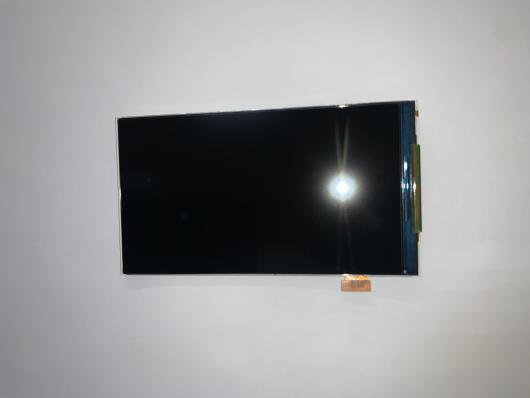 Дисплей для Samsung G530F/ G530H/ G531H/ G531F/ G532F