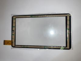 Тачскрин для планшета (7