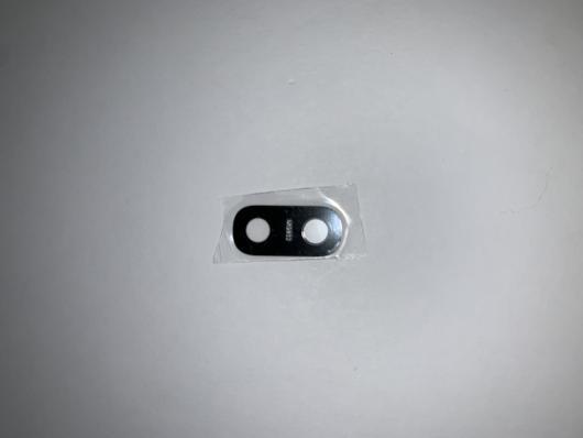 Стекло камеры Samsung Galaxy A10 2019 A105