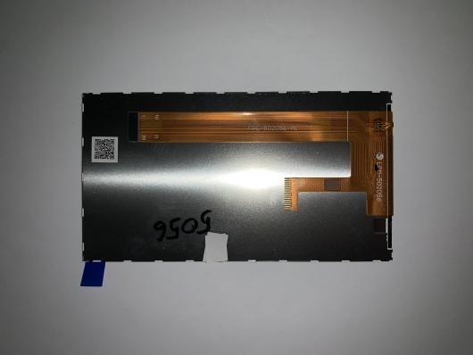 Дисплей для BQ BQ-5056 Fresh оригинал