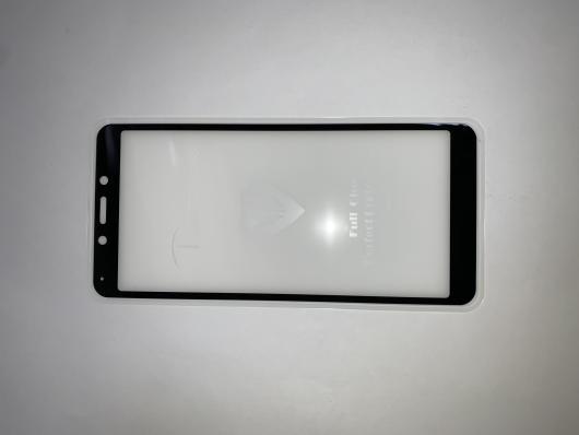 Стекло WALKER для Xiaomi Redmi 6/6A,