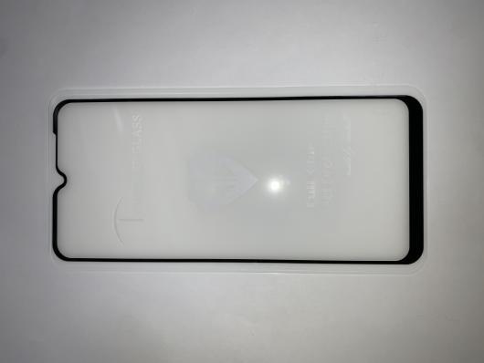 Стекло WALKER для Xiaomi Redmi 9A/9C,