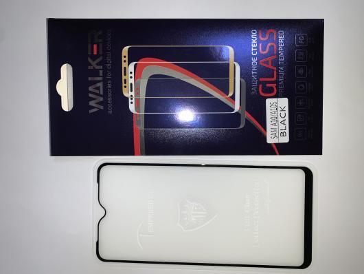 Стекло WALKER для Samsung A10/A10s,