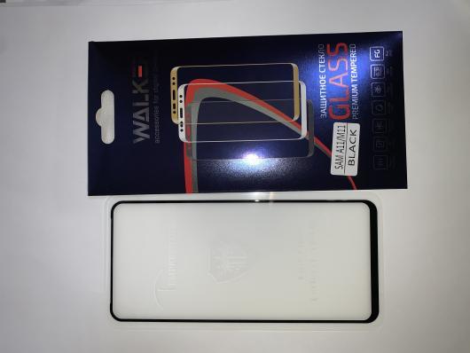 Стекло WALKER для Samsung A11/M11,