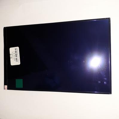 LCD дисплей для Lenovo IdeaTab A5500