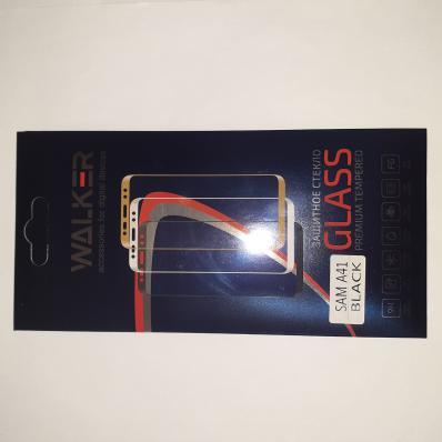 Стекло WALKER для Samsung A41,