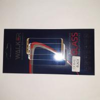 Стекло WALKER для Xiaomi Redmi 7,