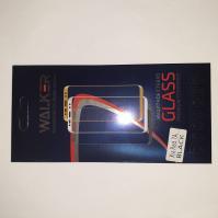 Стекло WALKER для Xiaomi Redmi 7A,