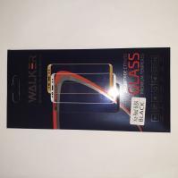 Стекло WALKER для Xiaomi Redmi 8/8A,