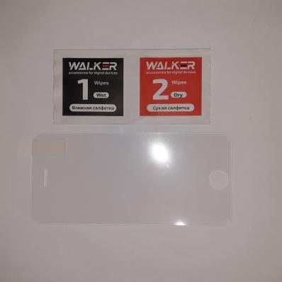 Стекло WALKER для Apple iPhone 5