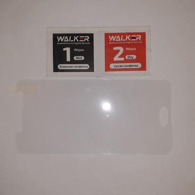 Стекло WALKER для Samsung G532/J2 Prime
