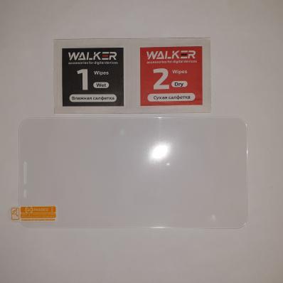 Стекло WALKER для Samsung J260/J2 Core