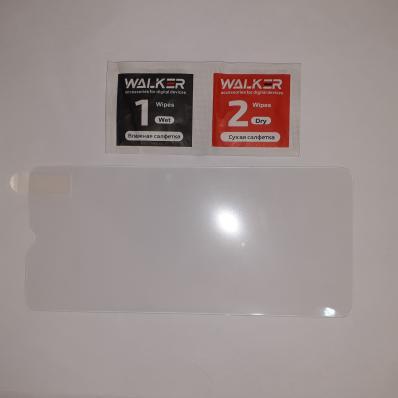Стекло WALKER для Xiaomi Redmi 9/9A/9C/Samsung A12