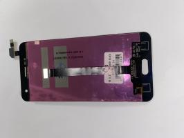 LCD дисплей для ZTE Blade V8 5,2