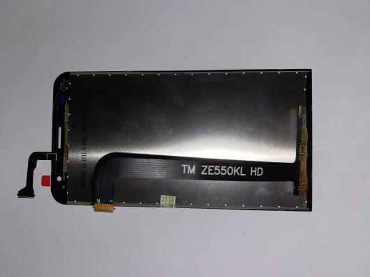 Дисплей для Asus ZenFone 2 Laser 5,5
