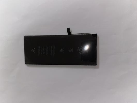 АКБ для iPhone 6 Plus (2915 mAh) ORIG