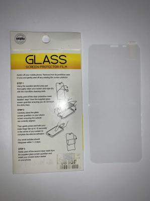 Защитное стекло для Samsung Galaxy J8 2018\J810F