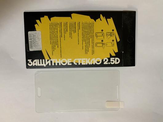 Защитное стекло для Samsung Galaxy A5\A500F