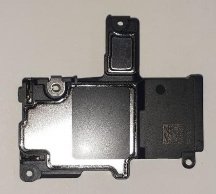 Динамик iPhone 6 с антенной.оригинальный