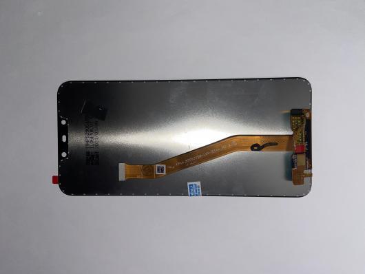 Дисплей для Huawei Nova 3i (INE-LX2)/ P Smart Plus (INE-LX1) с тачскрином, черный