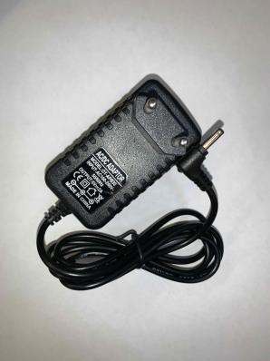 Блок питания (5V, 2A, 3,5mm, 1м) OT-APB33/TD-192
