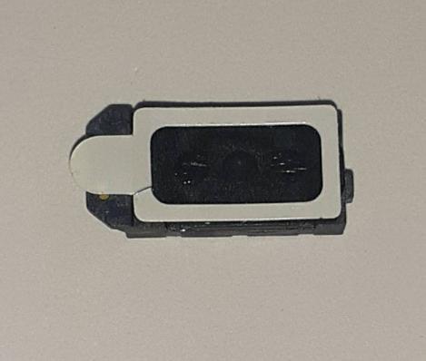 Динамик для Samsung A310/ A510/ A20/ A50/ J320