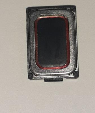 Динамик для Nokia 5530/ C7-00/ X6-00