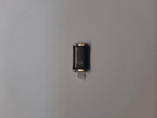 Динамик для Nokia 535 Lumia/ 625 Lumia/ X2 Dual Sim/ 208/ 108/ 500/ 515