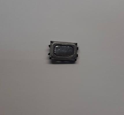 Полифонический динамик для Nokia 5310/5220/7510sn