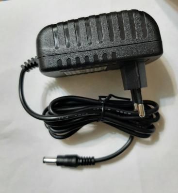 Блок питания для сетевого оборудования 12V 2.0A (5,5*2,5)