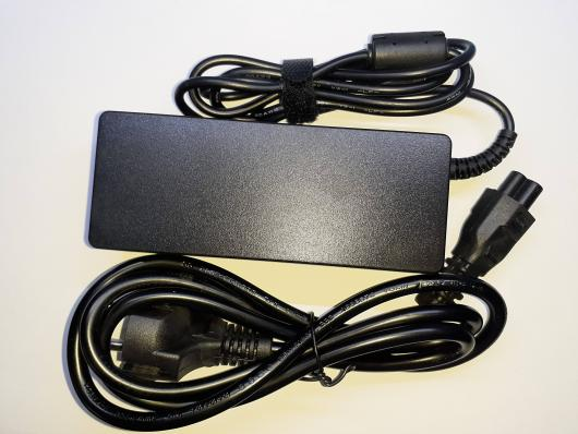 Pitatel AD-054 блок питания для ноутбуков Lenovo (20V 4.5A)