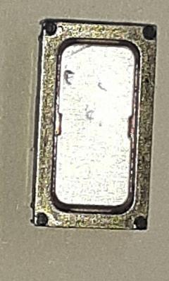 Полифонический динамик для Nokia X/ XL